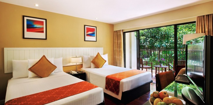 roomssuites-1-standard
