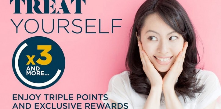 offer-1-triplepoint