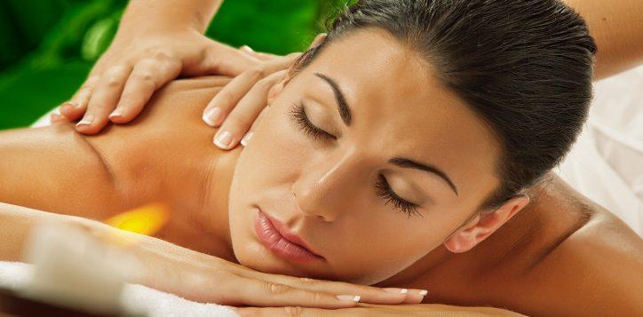 phuket-spa-promotion