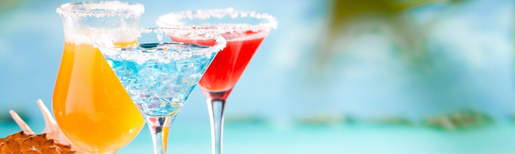 cocktail-class