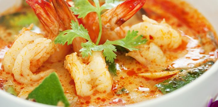 special-thai-set-menu-at-phuket-restaurant