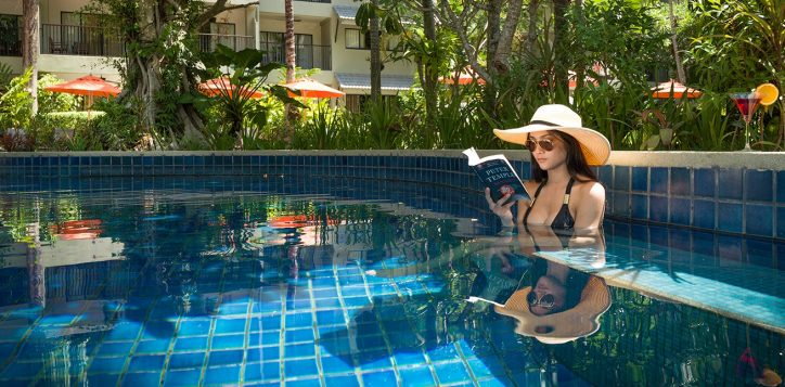 offer-advancesaver-promotion-phuket-resort-2
