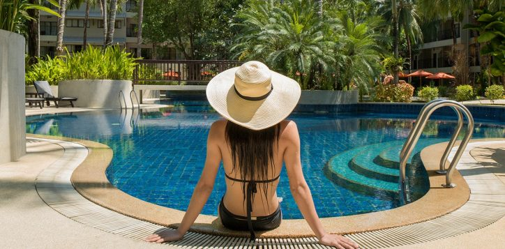 offer-advancesaver-promotion-phuket-resort1-2