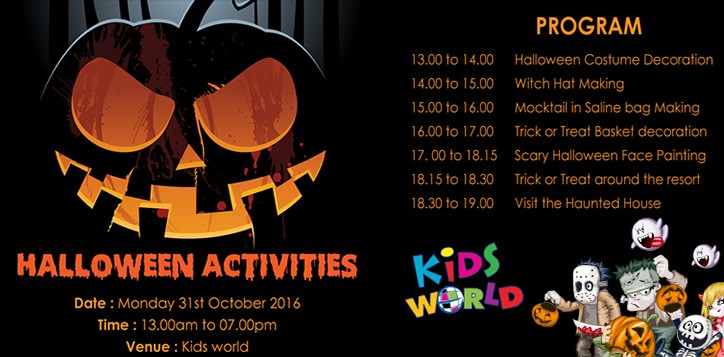 phuket-kids-club-halloween-activity2-2