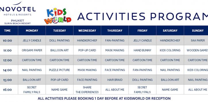 kids-activities-2