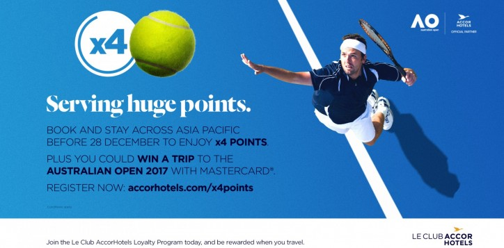 australian-tennis-open-2017-novotel-phuket-surin-offer-2