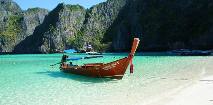 sun-and-sea-phi-phi-island-tour-2-2