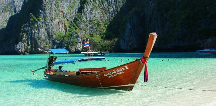 sun-and-sea-phi-phi-island-tour-phuket