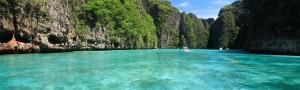 Phi Phi Island Package