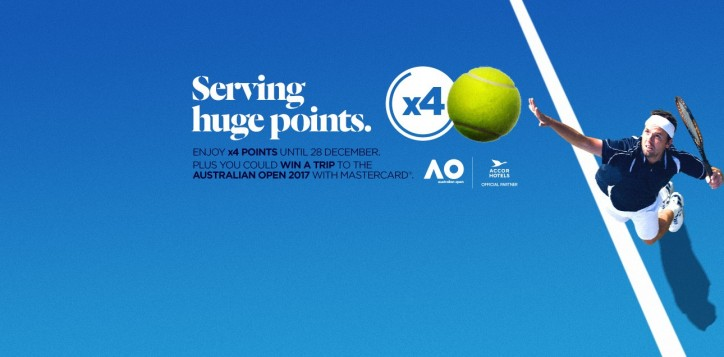 australian-tennis-open-2017-novotel-phuket-surin-offer-3