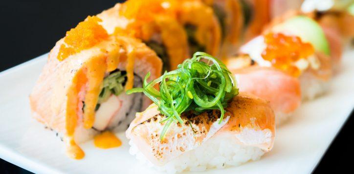sushi-at-phuket-restaurant-2