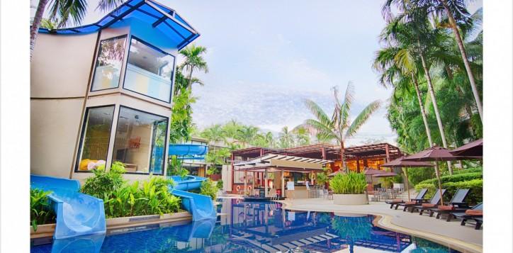 phuket-resort-2-2