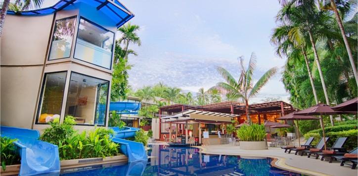phuket-resort-2