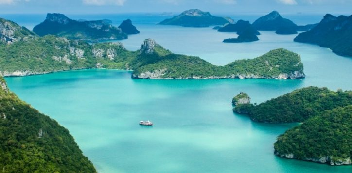 islands-near-phuket