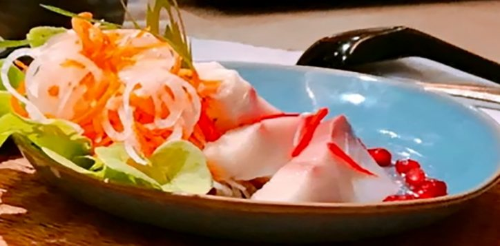 amachi-pomegranate-phuket-restaurant-2