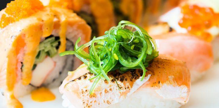 sushi-at-phuket-restaurant