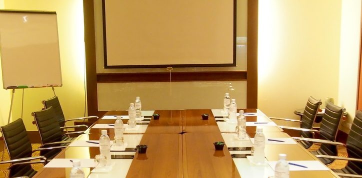 meeting-room-at-phuket1