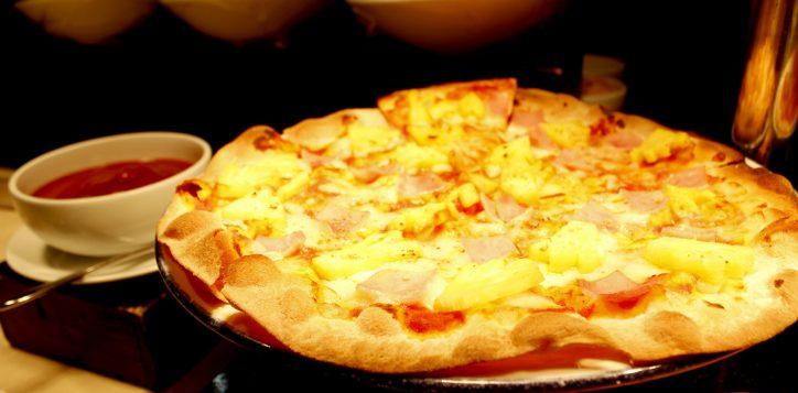italian-buffet-at-novotel-phuket-surin