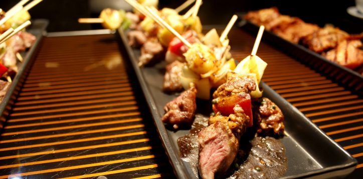 bbq-buffet-at-novotel-phuket-surin