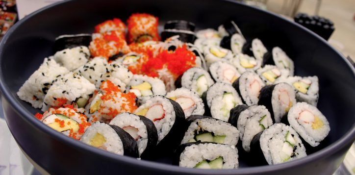 japanese-buffet-at-novotel-phuket-surin