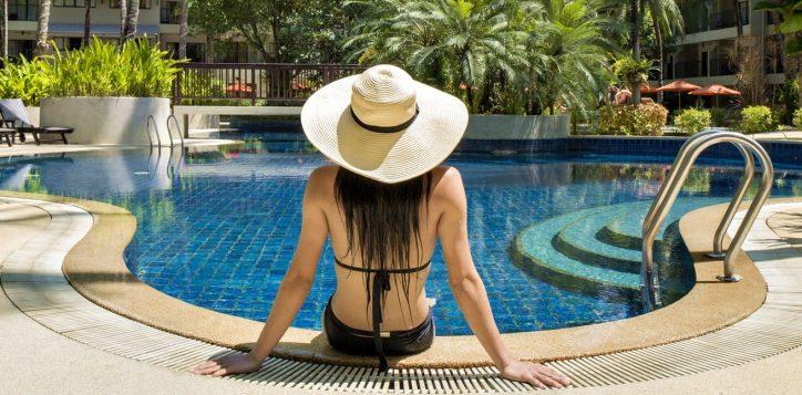 le-club-member-special-offer_novotel-phuket-surin