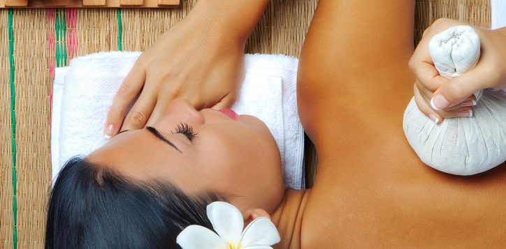 spa-ans-massage-at-phuket-resort-2