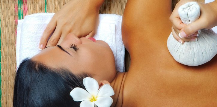 spa-ans-massage-at-phuket-resort1