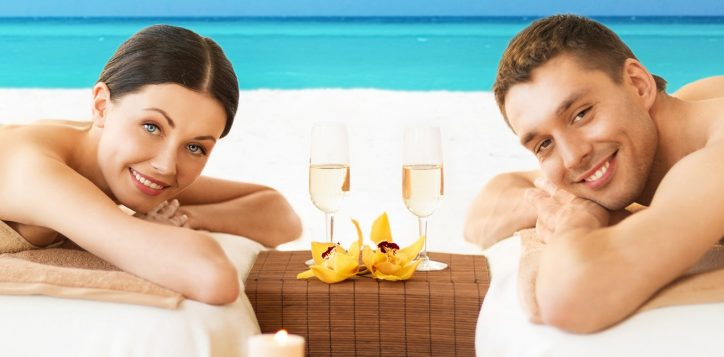 valentine-spa-package-at-phuket-hotel