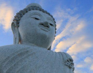 big-buddha-phuket