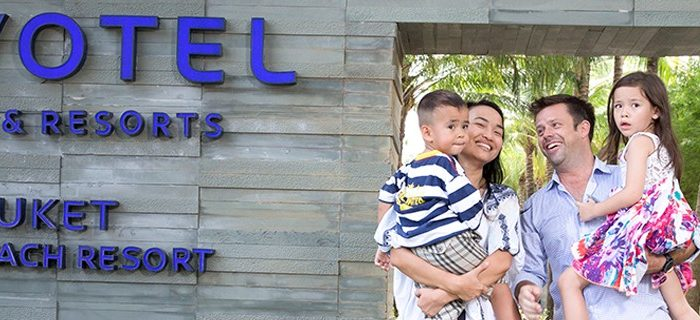 best-resorts-in-thailand-for-families