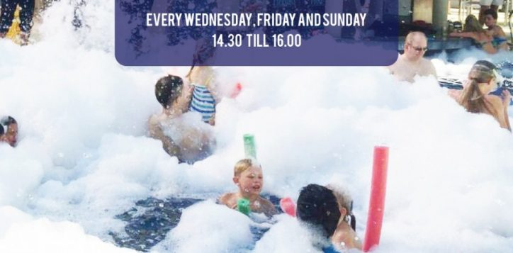 pool-foam-party-at-surin-beach-phuket-2