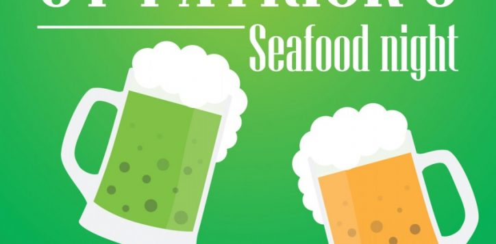 st-patricks-day-seafood-night-at-novotel-phuket-surin