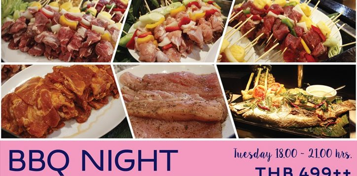 bbq-night-dinner-buffet_novotel-phuket-surin
