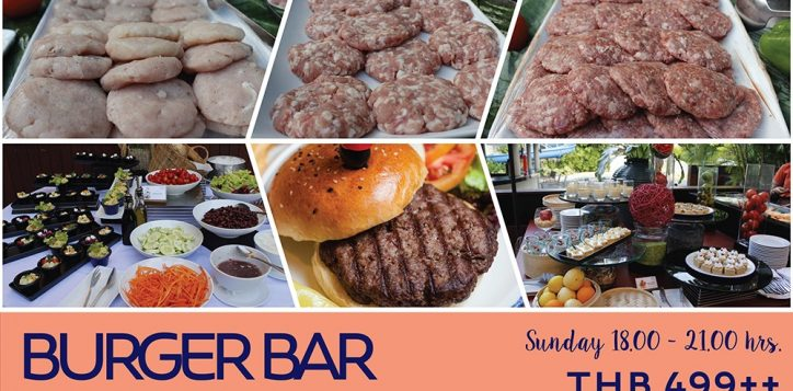 burger-bar-dinner-buffet_novotel-phuket-surin