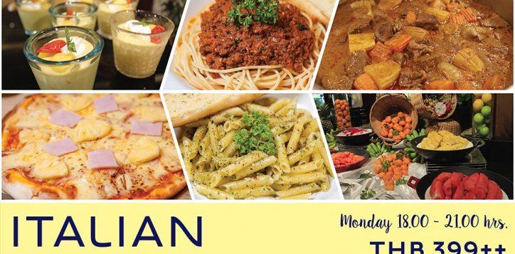 italian-dinner-buffet_novotel-phuket-surin