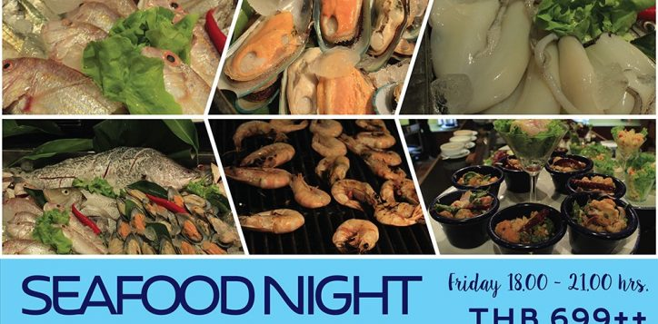 seafood-night-dinner-buffet_novotel-phuket-surin