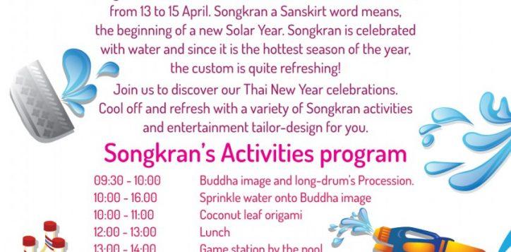 songkran-festival-in-phuket_novotel-phuket-surin
