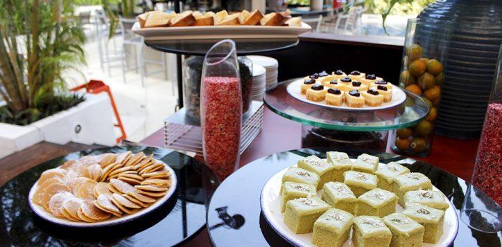 japanese-dinner-buffet_1_novotel-phuket-surin