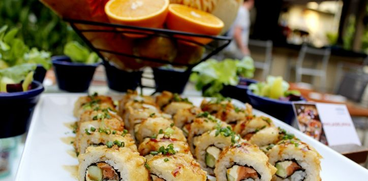 japanese-dinner-buffet_2_novotel-phuket-surin
