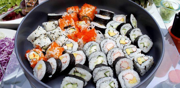 japanese-dinner-buffet_3_novotel-phuket-surin