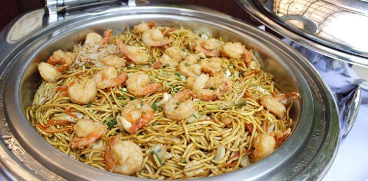 japanese-dinner-buffet_4_novotel-phuket-surin