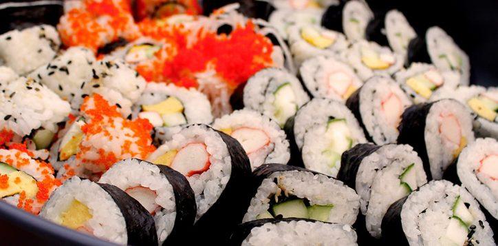japanese-dinner-buffet_novotel-phuket-surin-2-2