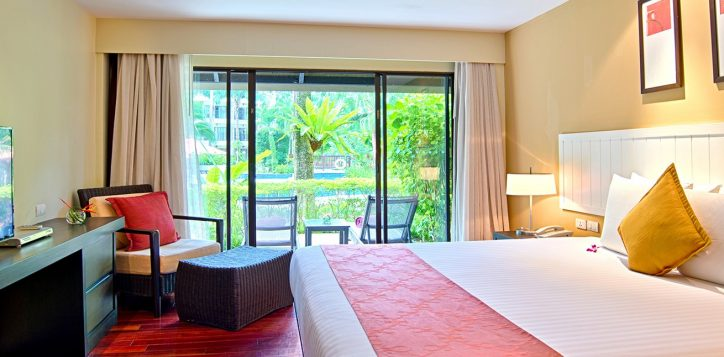 special-offer-in-phuket_novotel-phuket-surin