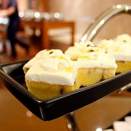 cake_novotel-phuket-surin