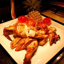 grilled-chicken_novotel-phuket-surin