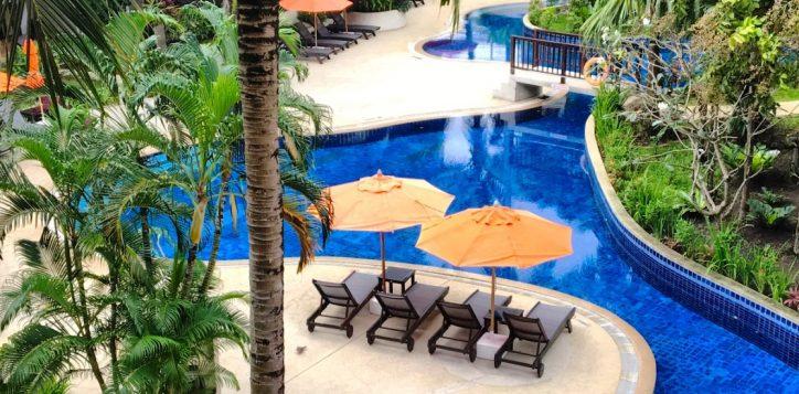 surin-beach-hotel
