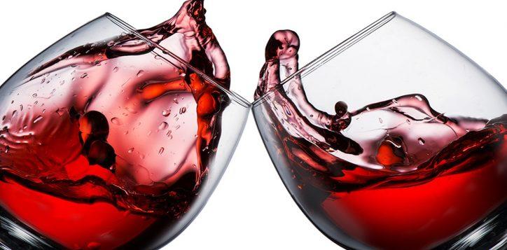 wine-buffet-in-phuket_novotel-phuket-surin