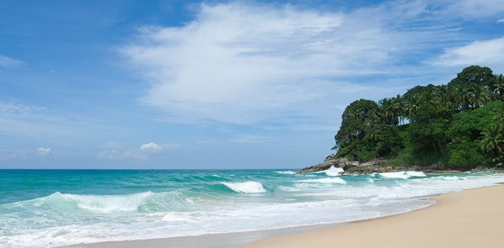 surin-beach_novotel-phuket-surin