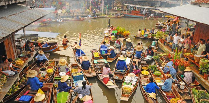 ampawa-market-bangkok-01