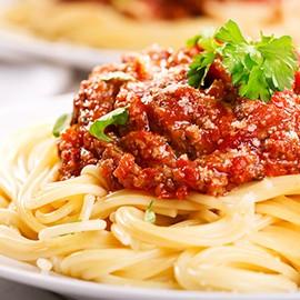 270x270_pasta